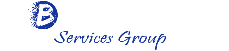 BANHORO SERVICES GROUP