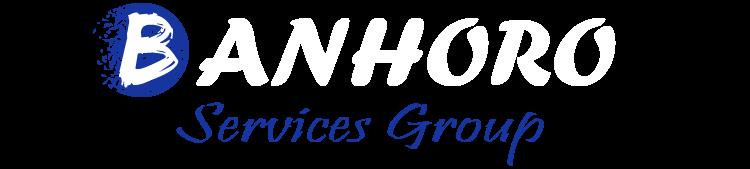 BANHORO SERVICES GROUP